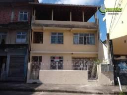 Casa com 3 dormitórios - Vila Rui Barbosa