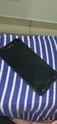 Celular Samsung j5 pro (display queimado)