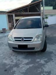 Meriva 2004 - 2004