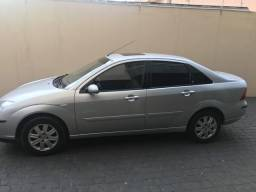 Ford Focus extra - 2007