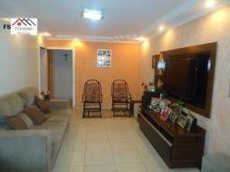 QR 308 Ótimo Sobrado 3 Quartos/Suite mais Apartamento 2 Quartos Escriturado