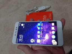 Xiaomi mi note 5 A prime