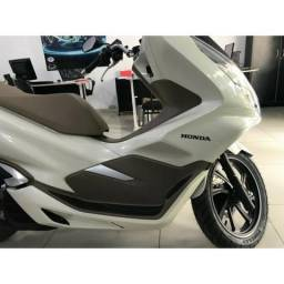 Pcx 150 Abs Deluxe Full Led - 2019