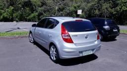 Vendo Hyundai i30 2012 Teto Solar - troco - 2012
