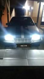 Venda - 1990