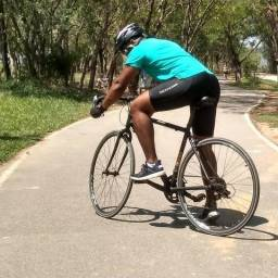 Caloi 10 bicicleta speed