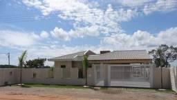 Casa em Bonito 04 suítes - alto padrão Tarumã Hipica Park Bonito - MS