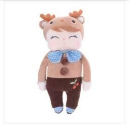 Boneco Metoo Angela Deer Boy - Metoo