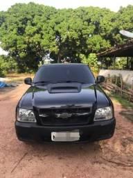 S10 4x4 Diesel - 2011