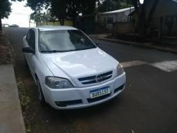 Astra 2003/2004 - 2004