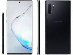 Samsung Galaxy Note 10 8gb/256gb
