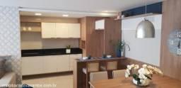 Apartamento à venda com 3 dormitórios em Navegantes, Capão da canoa cod:3D136