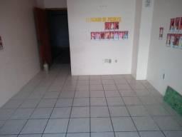 Loja comercial para alugar em Centro, Capão da canoa cod:16704639