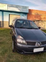 Vendo Renaut/ Clio.aut1.0H