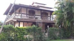3 casas à venda, 653 m² por R$ 700.000 - Ubatiba - Maricá/RJ