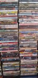 Dvds Originais e Cópia em full HD