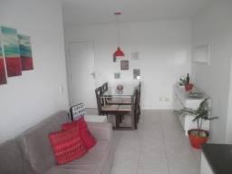 Alugo apartamento no bairro São Marcos, em Macaé/RJ, 2 quartos