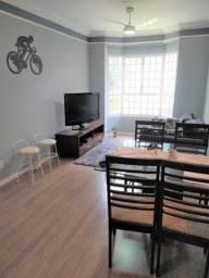 Apartamento 3 Dormitórios, 2 WC, próximo Unimart Enxuto Permuta ap menor