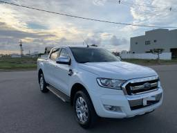 Ford Ranger XLT 3.2(Única Dona)