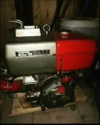Motor yannmar msn 75