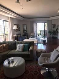 Vende-se Maravilhoso Apartamento na Gentil Bitencourt com 3 suítes, 2 vagas, 278m²