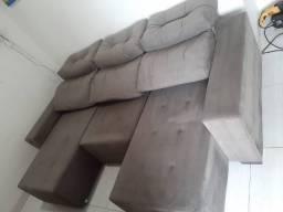 Lava: sofás,colchão é muito mais á seco