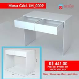 Mesa Cód.LM_0009