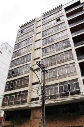 Apartamento 03 Quartos Bom Pastor - Juiz de Fora