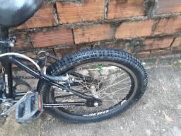 Bike heiland