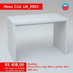 Mesa Cód.LM_0003