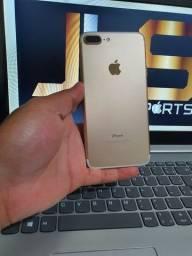 IPHONE 7 PLUS 32GB (ZERO)