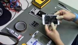 Curso técnico manutenção de celular online