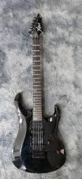 Guitarra Cort X6