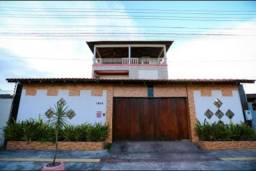 Casa á venda no bairro Congos