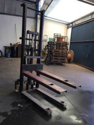 Empilhadeira Hidráulica 500 kilos