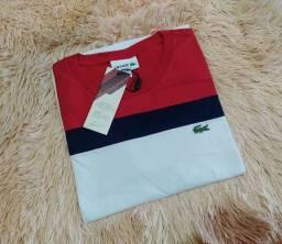 Camisas Semi Peruana