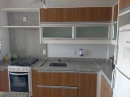Apartamento para alugar com 2 dormitórios em Trindade, Florianópolis cod:75396