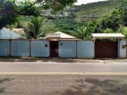 Casa com 3 quartos, 130 m² por R$ 465.000 - Recanto de Itaipuaçu - Maricá/RJ