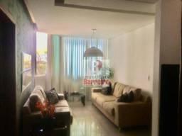Cobertura no Barreiro 03 quartos, 03 vagas piscina, condominio R$100,00