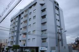 Apartamento à venda com 3 dormitórios em Centro, Ponta grossa cod:8672-20