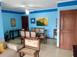 Apartamento à venda com 3 dormitórios em Centro, Ribeirao preto cod:V11900