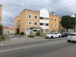 Apartamento para alugar com 3 dormitórios em Boqueirao, Curitiba cod:39478.001
