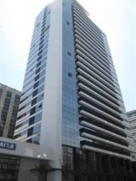 Escritório para alugar em Centro civico, Curitiba cod:08183.006