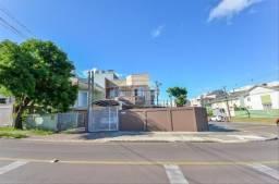 Casa à venda com 3 dormitórios em Alto boqueirão, Curitiba cod:156041