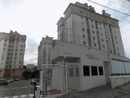 Apartamento para alugar com 3 dormitórios em Guaira, Curitiba cod:39557.001