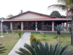 Rural - Balneário Do 29