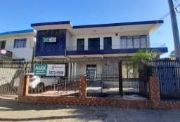 Escritório para alugar em Bacacheri, Curitiba cod:35606.001