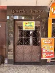 Escritório para alugar em Centro, Cachoeiro de itapemirim cod:1325
