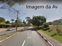 Terreno à venda, 2618 m² por R$ 1.651.196,42 - Jardim das Rosas - Presidente Prudente/SP
