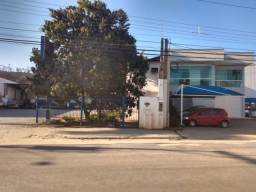 Escritório para alugar em Coramara, Cachoeiro de itapemirim cod:1322